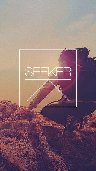 Seeker Network