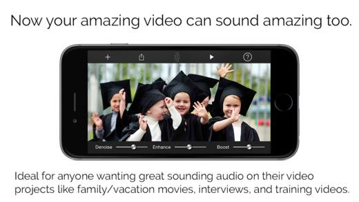 VideoSoap
