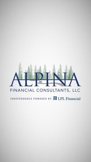 Alpina Financial Consultants