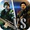 Sniper Multiplayer