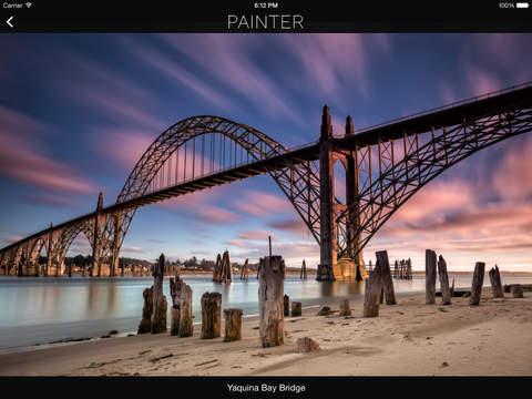 玩免費攝影APP|下載Ryan Painter app不用錢|硬是要APP