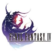 最终幻想IV 中文版