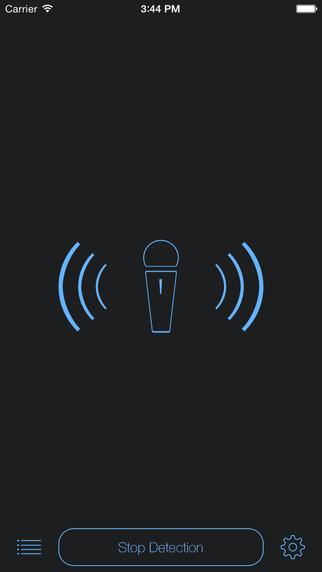SoundVib