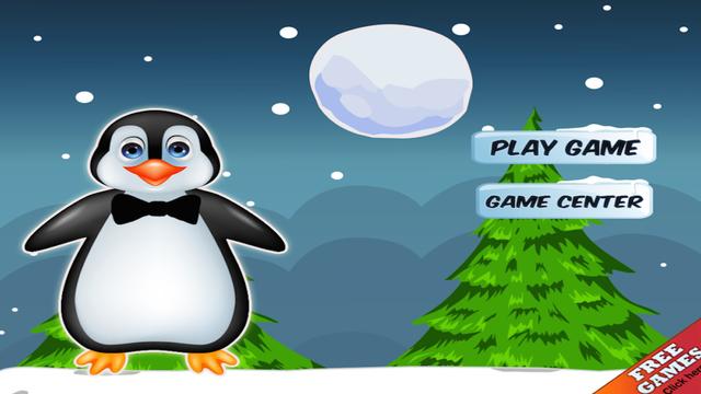 Super Penguin Escape Adventure Pro