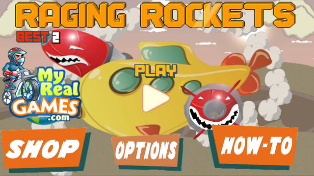 APN-Switch Download - APN-Switch 1.20111211 (Android) Free Download - Mobogenie.com