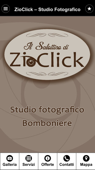 ZioClick Studio Fotografico