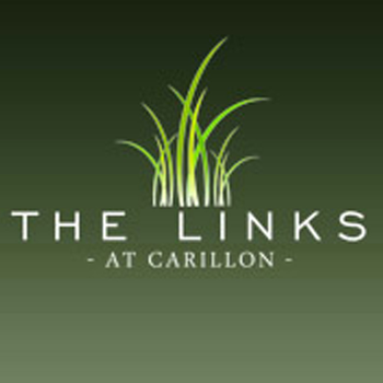 Links at Carillon Golf Course LOGO-APP點子