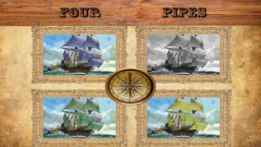 FourPipes