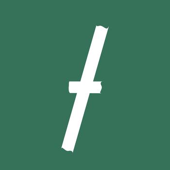 ZigoApps Previewer LOGO-APP點子