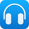 沪江听力酷—史上最强英语听力学习应用