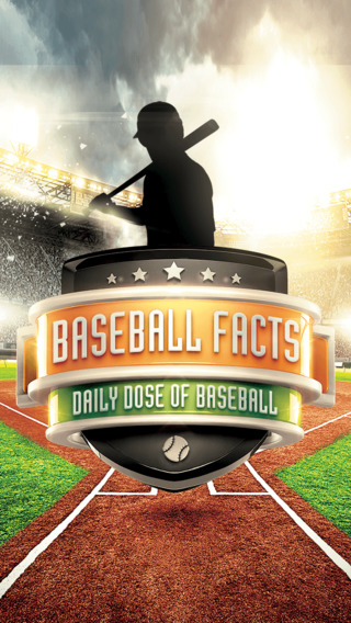 Baseball Facts Ultimate FREE - Pitcher Batter League and History Trivia