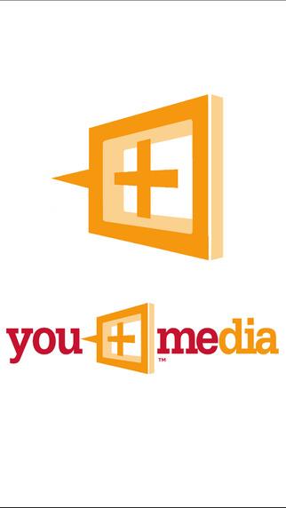 YouPlusMedia