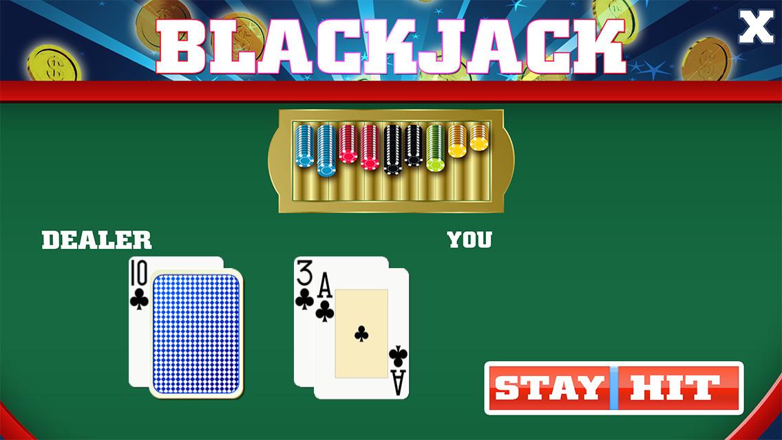 online slot casino fast money