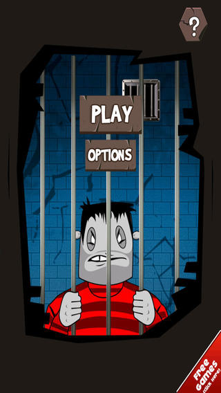 Zombie Prison Escape -Undead Adventure- Pro