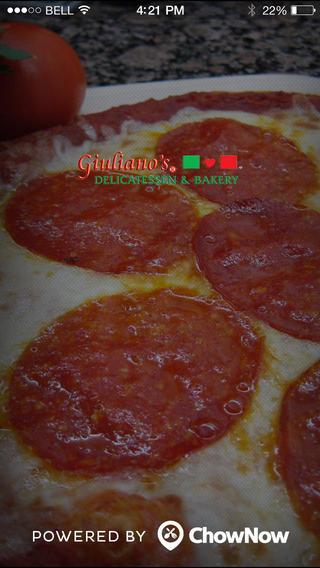 Giuliano's