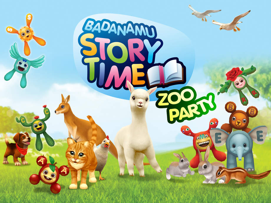 a description of the story which starts with a description of the zoo director Benedict timothy carlton cumberbatch cbe (born 19 july 1976) is an english actor who has performed in film, television, theatre and radio cumberbatch graduated from.