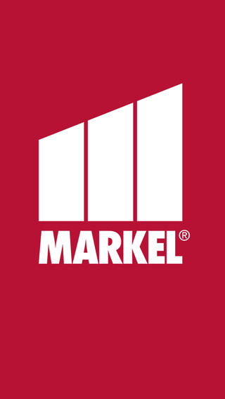 Markel Events