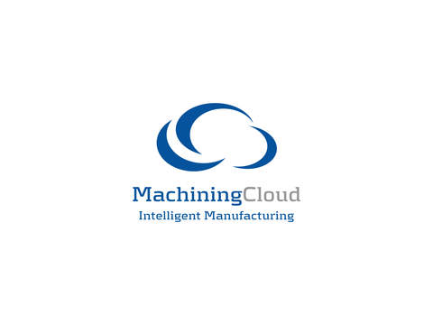 Machining Cloud