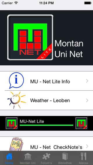 MU-Net Lite