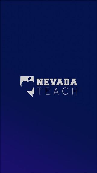 Nevada Teach
