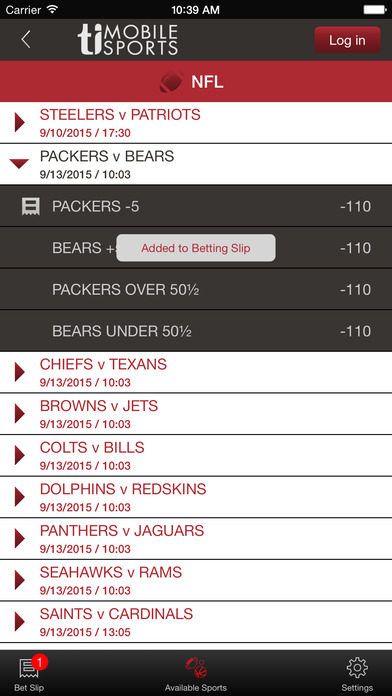 don best parlay.calculator - 3
