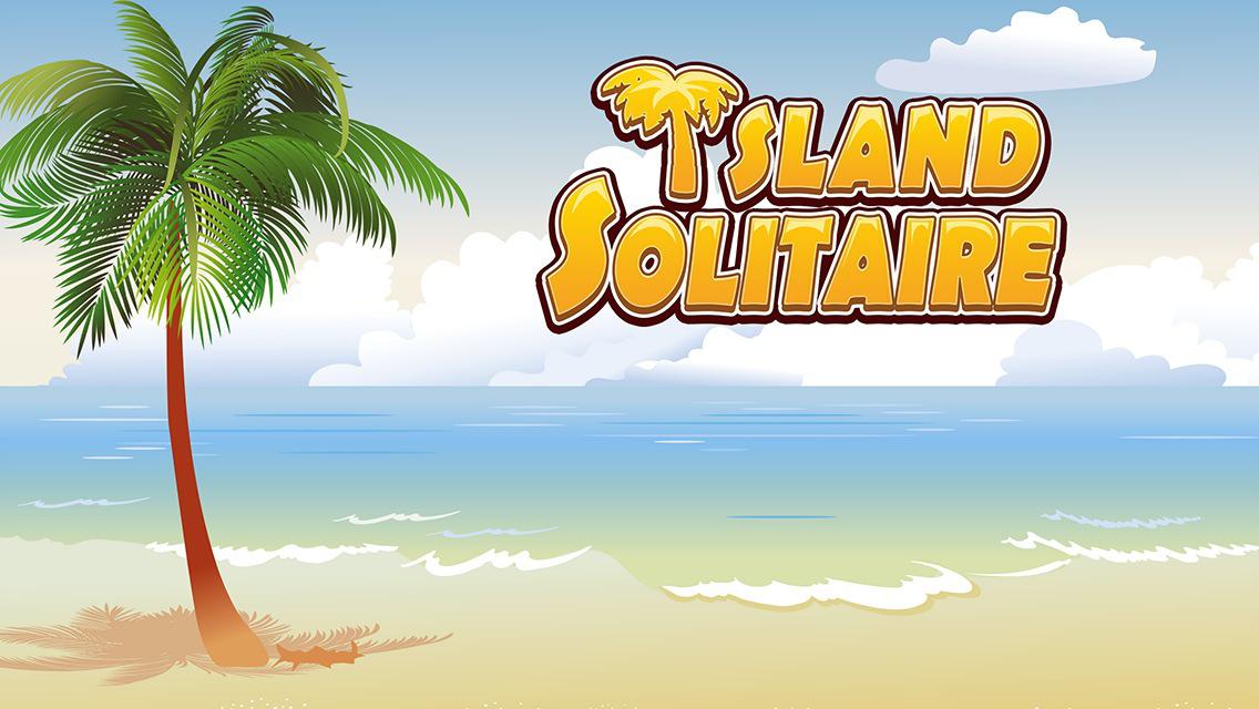 app shopper  beach island tri tower pyramid solitaire  games