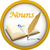 Grammar Express - Nouns for Mac