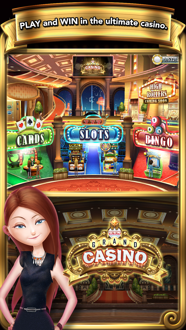 Slot frolic casino