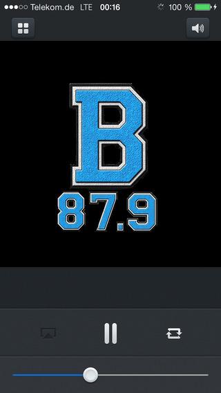 Butuí FM 87.9