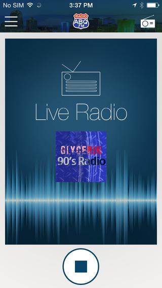 ABQ.fm Radio - Albuquerque News and Music Favorites