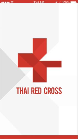 Thai Volunteer