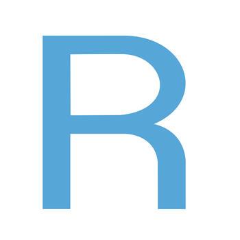 Random things generator - Your App to generate almost anything random 工具 App LOGO-硬是要APP
