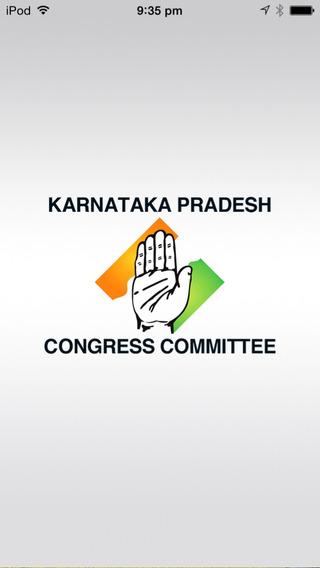 Karnataka Pradesh Congress