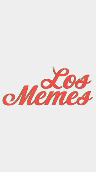 Los Memes - el ranking más loco