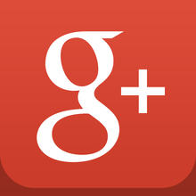Google+ - iOS Store App Ranking and App Store Stats