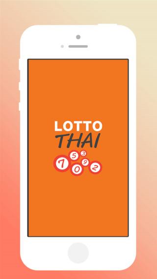 LottoThai