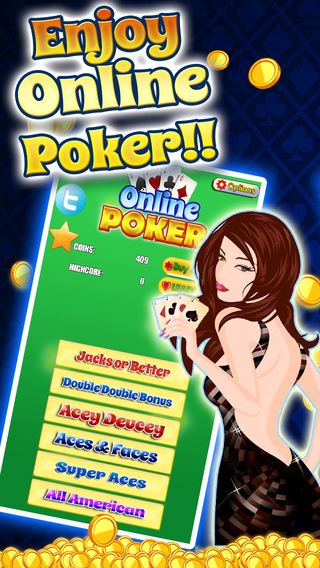 Casino Rama - Texas Hold'em Multi-Player Poker Lines Macau Bonanza Jackpot