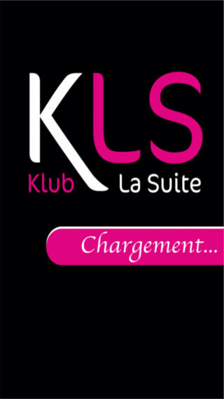 KLSDiscotheque