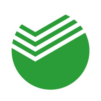Сбербанк Онлайн LOGO-APP點子