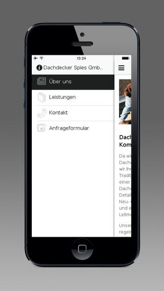 Dachdecker Spies GmbH