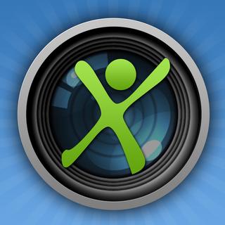 Apple Motion 5 mac