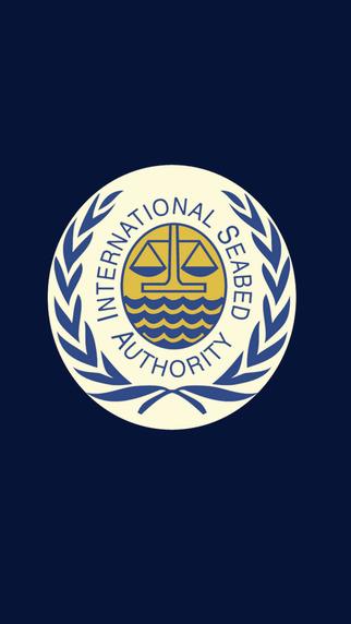International Seabed Authority