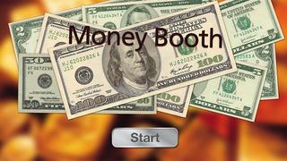 MoneyBooth