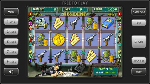 Жабка скачать игру игровые бесплатно автоматы