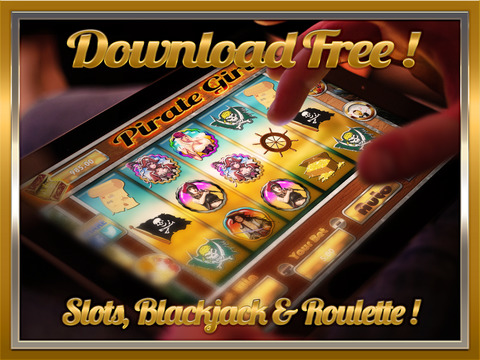 online slot machines for fun book of ra 2