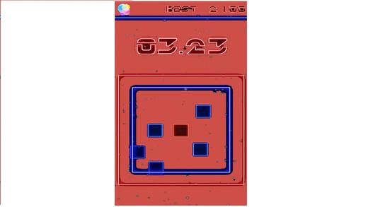 Rubi Square