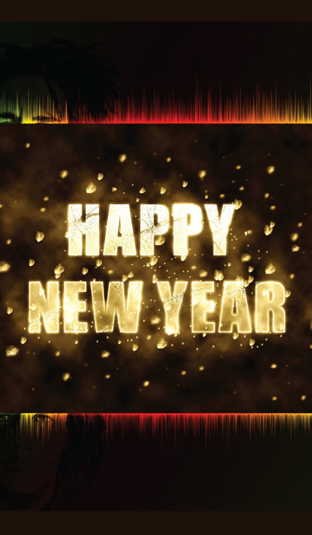 App shopper happy new year sounds games - Happy new year sound europe ...