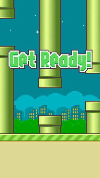 Flappy Dodo Bird 2 AD FREE - Best Better Than The Original Classic Flappy Bird