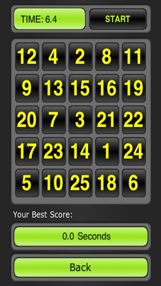 数字智力游戏_数字智力游戏iphone版免费下载