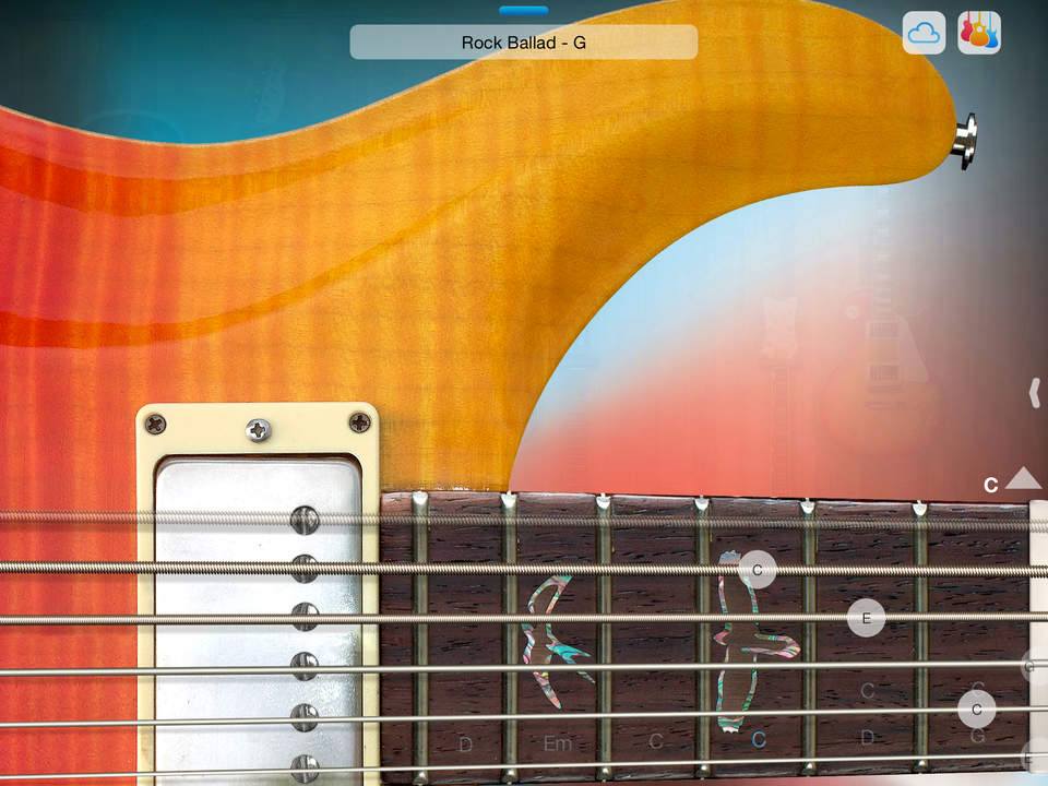 Guitar Elite Pro Play Songs And Chords On Premier Steel Acoustic